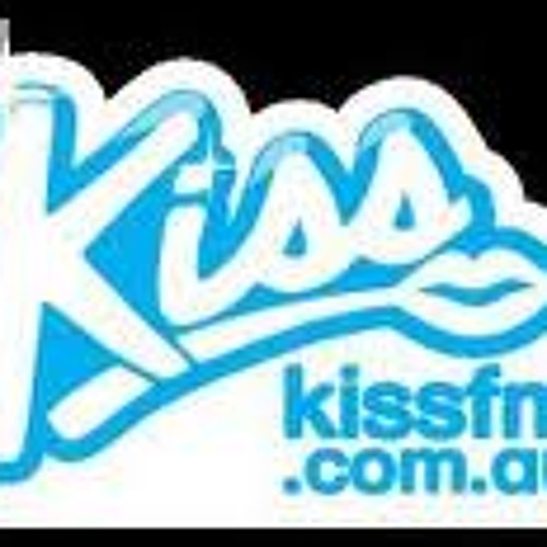 Soulwerk@99Percent Radio-Minimix for Kiss Fm Australia