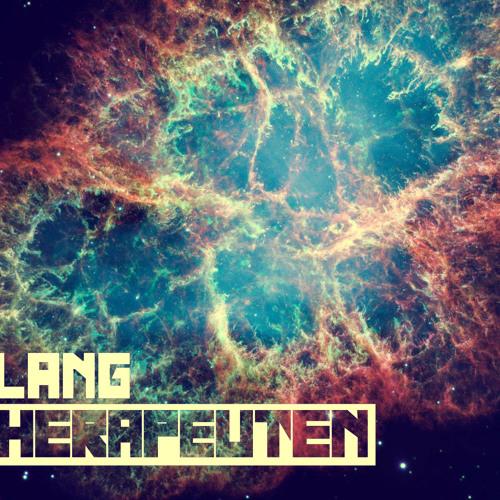 KlangTherapeuten - Supernova (Original Mix) FREE DOWNLOAD