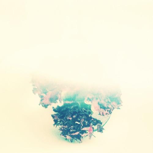 Prism (Cassette Version)