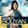 Sarika- Boliyan
