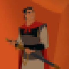 Mulan - I'll Make A Man Out Of You (8-Bit Version)
