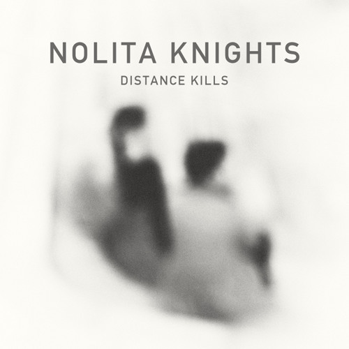 Distance Kills - Single