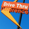 Drive Thru Difference