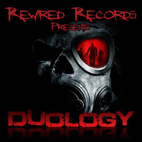 Danny Vega - Rock this bass (unmasterd faded sample)