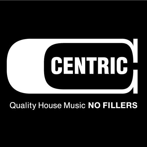 Cory Centric - Centric Music Show 175