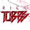 Rico Tubbs - Sauna Pants - The McMash Clan Remix