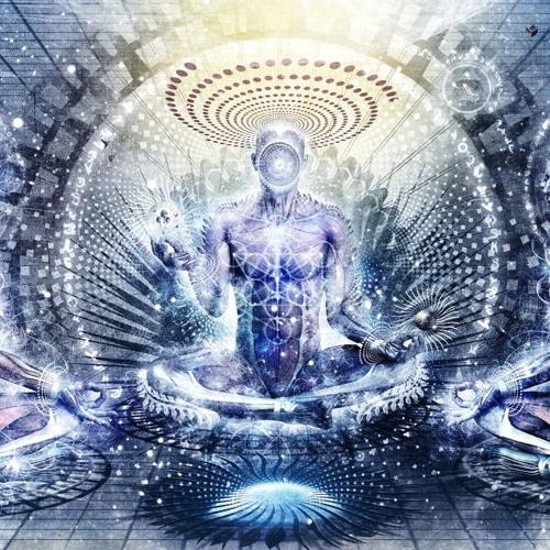 Divine Molecule Theorist