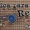 MUSICA PARA EL RECUERDO 20112012