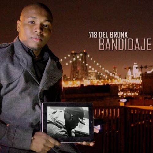 Bandidaje Cero evidencia - no son hip hop
