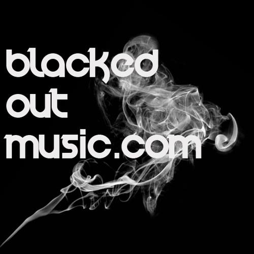 French Montana - Diamonds (prod Swizz Beatz) - HotNewHipHop