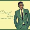Download Daniel Twum - I Belong to You Mp3