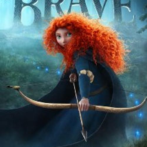 Disney-Pixar's Latest Rings A Little Too Familiar