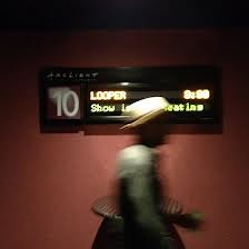 Looper (Original Mix)_Preview_Snippet