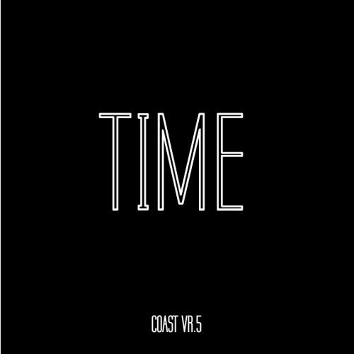 Brake down the Time