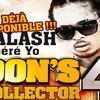 KALASH - LIBÉRÉ YO * DON'S COLLECTOR 4 - SORTIE LE 12 NOVEMBRE mp3