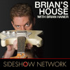 Brian's House #1: The Premiere mp3