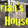Brian's House #2: Holiday Edition mp3