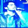 Diljaan's Punjabi Song Performance Sur Kshetra