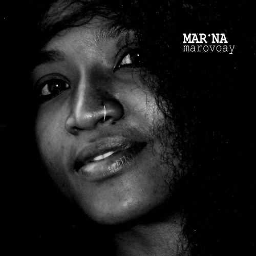 MAR'NA feat.Berto - Mpiarakandro (Marina Razanasoa)
