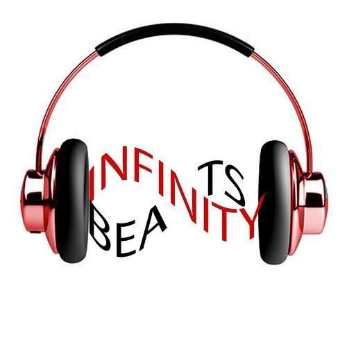 Infinity Beat's (Alonso Vazquez. Original Mix) PREVIEW