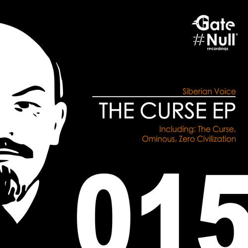 Siberian Voice - Ominous [Gate Null Recordings]