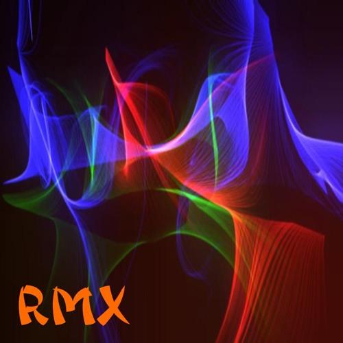 Raymaster X - Mass Zero G Jam