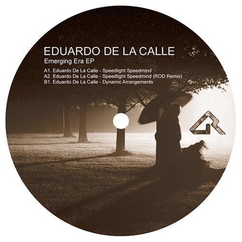 B1. Eduardo de la Calle - Dynamic Arrangements