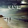 AR Rahman's Nenjukulle - From Mani Ratnam's Kadal