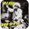 GOD IS A DJ , FAITHLESS vs DEADMAU5 (NRB REMIX )