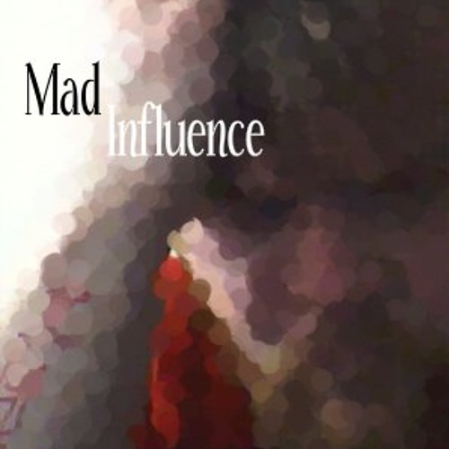 Mad Influence Mini DnB Mix Spring 2011