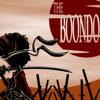 The Boondocks (Bump)