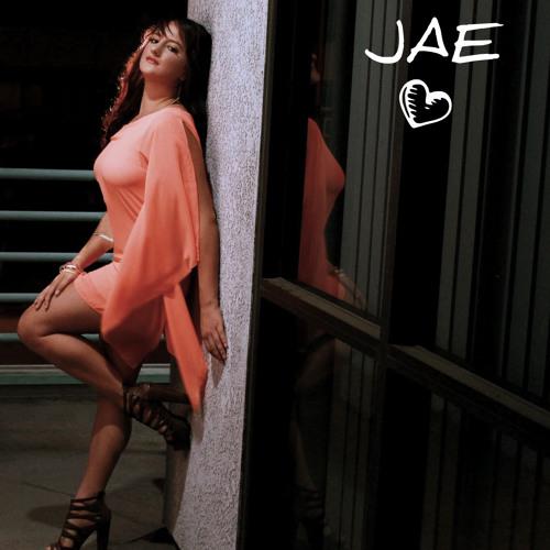 JAE Album Snippets