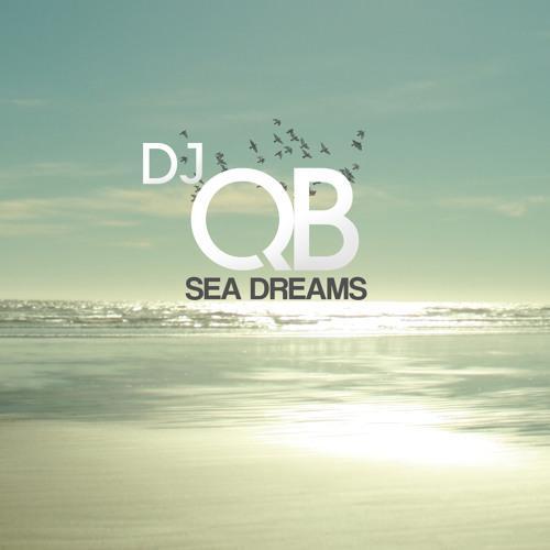 Dj Qb - Sea Dreams