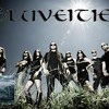 Eluveitie - a rose for epona (cover)