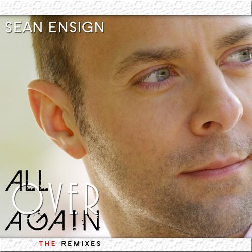 All Over Again [7th Heaven Club Mix]