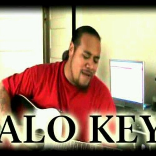 Alo Key - In Need