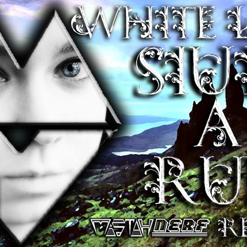 White Lily - Siuil a Run (MistahNerF Remix)
