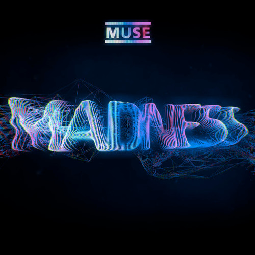 Madness (Muse Cover)