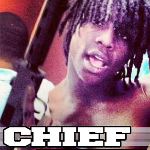 DJFAT [ CHIEF KEEF I DONT LIKE ]  BITCH WEE GBE