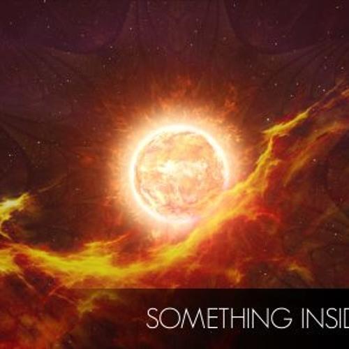Something Inside - JPRoberts Feat. 47