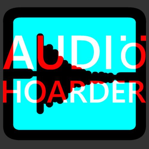 Deluge_AudioHoarder