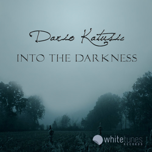 Dario Katusic - Alone In The Dark