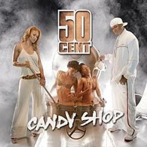 50 Cent - Candy Shop (CrunkHop REMIX) להורדה