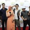 L.One Brunei-Tentang Kita