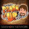 Prank It Up! #14: Cemetary Prank