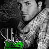 Ali Abdolmaleki - Nashod [320]