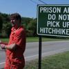Prank It Up! with Tom Mabe #30: Prison Break