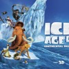 We Are Family - Ice Age 4