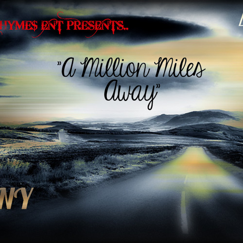 Loony-A Million Miles Away[ErikaN]