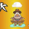 MDK - Wet Willy [Free Download]
